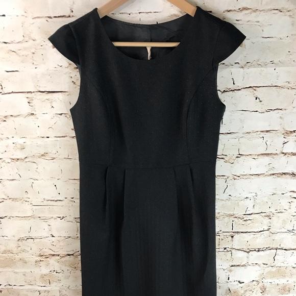 yargici Dresses & Skirts - Yargici Sheath Dress